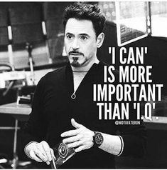 Iron man attitude quotes - Life is Won for Flying (wonfy) Hero Quotes, Wise Quotes, Attitude Quotes, Motivational Quotes, Inspirational Quotes, Peace Quotes, Sport Quotes, Strong Quotes, Positive Quotes