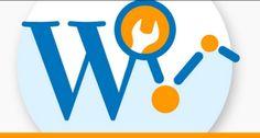 Migliorare il posizionamento del proprio blog WordPress - http://blog.wpspace.it/migliorare-il-posizionamento-del-proprio-blog-wordpress/