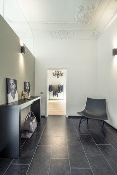 Dimitri Store - Dimitri Shop  #dimitristore #dimitrishop #bydimitri #dimitri #shop #store #meran #italy Woman Silhouette, Timeless Elegance, Store, Design, Home Decor, Decoration Home, Room Decor, Larger