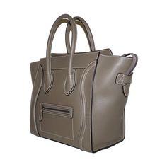 celine luggage bag online shop - SAC A MAIN LUXE - PIERRE ET LA LOUVE Sac �� main de forme ��l��gante ...