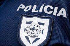 Uma agência do banco BIC, situada na Avenida Fontes Pereira de Melo, em Lisboa, foi esta quarta-feira assaltada ao início da tarde, tendo o assaltante fugido com dinheiro depois de ameaçar um funcionário.