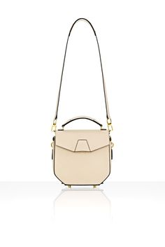 Style.com Accessories Index : fall 2012 : Alexander Wang