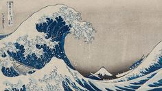 Without the Japanese printmaker Hokusai, Impressionism might never have happened. Jason Farago examines the moment when European art started turning Japanese.