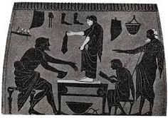 pictures shoemaker - Pesquisa Google