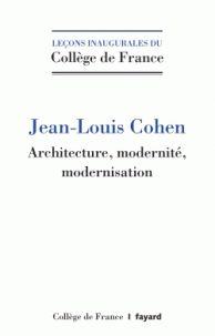 Lien vers le catalogue : http://scd-catalogue.univ-brest.fr/F?func=find-b&find_code=SYS&request=000547043