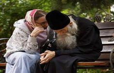 Αν ξεχάσω κάποια αμαρτία; Αν κρύψω κάποια από ντροπή; Couple Photos, Couples, Couple Shots, Couple, Couple Pics