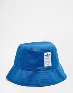 7f69e86bb adidas Originals Core Bucket Hat AI2331 Adidas Bucket Hat