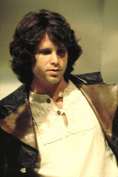"Jim Morrison.........LOVE THIS PICTURE OF ""JIM."".....R.I.P."