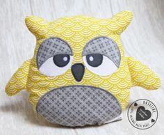 Owl Coin Purse, Owl, Wallet, Purses, Pocket Wallet, Handbags, Owls, Handmade Purses, Wallets