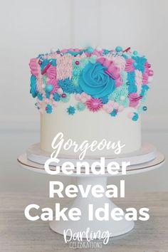 260 Best Gender Reveal Party Ideas In 2021 Gender Reveal Party Gender Reveal Reveal Parties