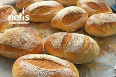 Kfc, Bread Baking, Bakery, Rolls, Food And Drink, Handmade, Breads, Recipes, January