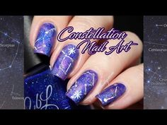 HOLO Constellation G