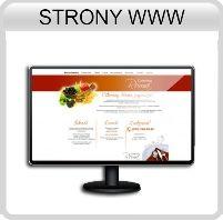 strony www, sklepy internetowe  http://reklamaslask.pl/