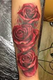 Image result for colour tattoo