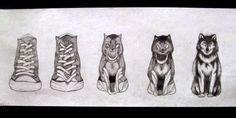 Ms. Eaton's Phileonia Artonian: Animals