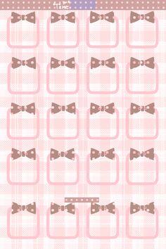 103 Best Iphone Ipad Shelf Wallpaper Images Wallpaper Iphone