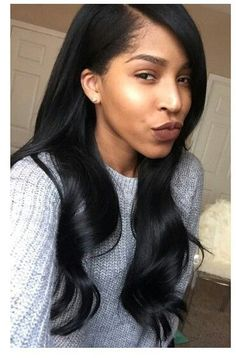 Wave hair on pinterest loose waves brazilian hair and body wave