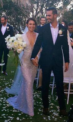 84 Best wedding images in 2016 | Wedding, Dream wedding, Wedding