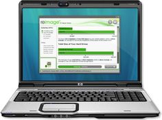 25 best softwarehardware images on pinterest software computer reimage is just a breakthrough in pc repair which specializes in windows os repair in the process it fixes every errors every crash and every freeze of fandeluxe Choice Image