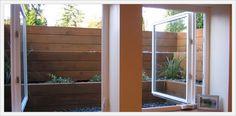 Egress Window Cost | Prices On Windows & Installation