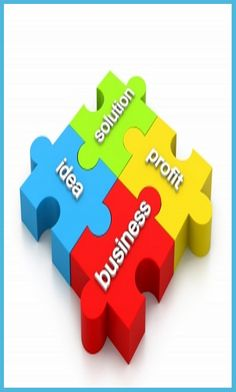 Business Ideas For Beginners In USA   #BusinessIdeas #BusinessPlan #BusinessInUSA