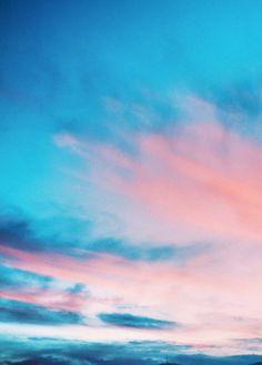minimalism - картинка #4376452 от id219799433 на Favim.ru