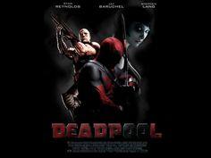 Deadpool-Movie-2016-Poster-Wallpaper-1024x768