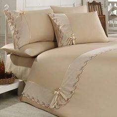 Luxury Bedding Sets On Sale Lace Bedding, Embroidered Bedding, Quilt Bedding, Bedding Sets, Bed Cover Design, Bed Linen Design, Draps Design, Designer Bed Sheets, Baby Shower Deco