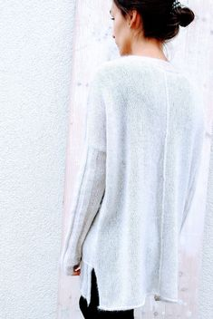 34992055d104 39 besten knitfashion Bilder auf Pinterest   Lace cardigan, Fall ...
