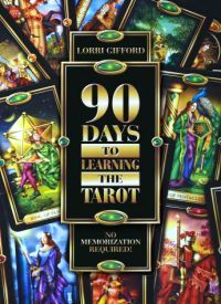 Booktopia has 90 Days to Learning the Tarot, No Memorization Required! by GIFFORD LORRI. Buy a discounted Paperback of 90 Days to Learning the Tarot online from Australia's leading online bookstore. I Ching, Peaceful Life, Oracle Cards, Inspirational Books, Tarot Reading, Tarot Decks, Getting To Know You, Tarot Cards, Helping Others