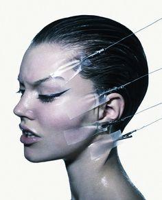 P.A.M. The Top 8 Pro Makeup Artist Essentials! - The Makeup Blog For Makeup Artists | Mascara Wars