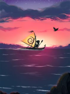Moana Wallpapers, Moana is a animated music film in Moana is also known as Vaina in this film Dwayne Johnson as the voice actor Moana, Moana Disney, Disney Pixar, Walt Disney, Deco Disney, Disney Fan Art, Disney And Dreamworks, Disney Animation, Disney Cartoons, Disney Magic