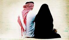 Saudi Arabia: Muslim divorces his wife for walking ahead