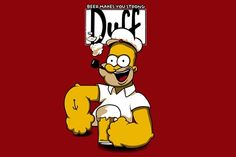 Futurama, Bart Simpson, Simpsons Art, Creepy Pictures, American Dad, Cartoon Shows, Retro Toys, Cultura Pop, Pop Art