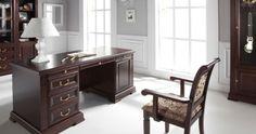 Wybierz już teraz do swojego gabinetu doskonałe meble biurowe. #meblebiurowe