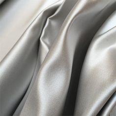 Silk Double Duchesse Thumbnail Image 1