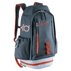 KD Fast Break Backpack - $80