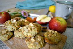 10Recetas desabrosas galletas que sepreparan en15minutos