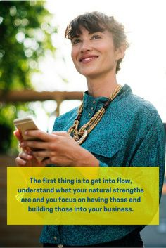 Feeling like you aren't in control of events in your life? Check out these simple ways to can reduce stress. Stress Symptoms, Reduce Stress, Simple Way, Your Life, How To Get, Events, Feelings, Check
