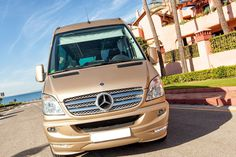 Do you need a coach hire service in Luton for private tour? If yes, then there is just one company who can provide you that service. For mora info, please visit or call them. Hiring Now, Motorhome, Transportation, Tours, Luxury, Rv, Motor Homes, Camper, Mobile Home