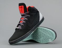 47016367c4f4 Nike Kobe 9 NSW Lifestyle Year of the Horse QS