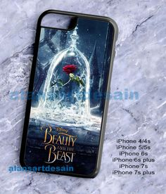 New Hot Beauty And The Beast Rose Custom Best Quality Hard Case For iPhone 6 Bueaty And The Beast, Disney Cases, 6 S Plus, Iphone 6, Iphone Cases, Disney Home, Cute Cases, Gadgets And Gizmos, Good Movies