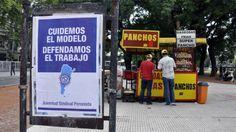 [FOTOS] #Sesiones2014: Cristina realizó un detallado repaso de distintos datos estadísticos, reclamó la sanción de leyes que permitan ordenar la protesta social de modo de evitar los cortes de calles, auguró la recuperación del autoabastecimiento energético a partir de la recuperación de YPF