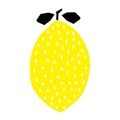 Geometric lemon
