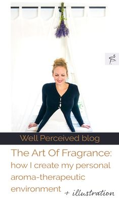 How I Create My Personal Aroma Therapeutic Environment At Home - There is something special about those aroma therapy places, where you feel beautiful and relaxed. Dior Fragrance, Aroma Therapy, How To Feel Beautiful, Environment, How Are You Feeling, Create, Essential Oils, Wellness, Inspired