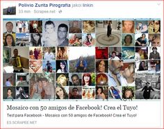https://www.facebook.com/poliviozurita.pirografia.9/posts/1957532611139513