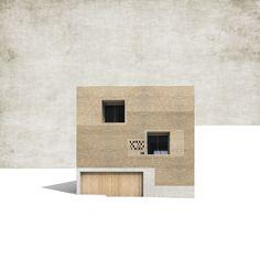 TEdA-arquitectes-can-jordi-africa-48-300ppp.jpg (2000×2000)