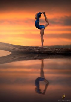 Blue Swan by Jake Olson Studios on 500px A ballet preformance!