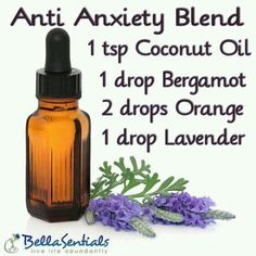 www.onceandforoil.com - YoungLiving Essential Oils