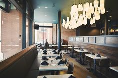 Hotel Vandivort | Springfield, MO